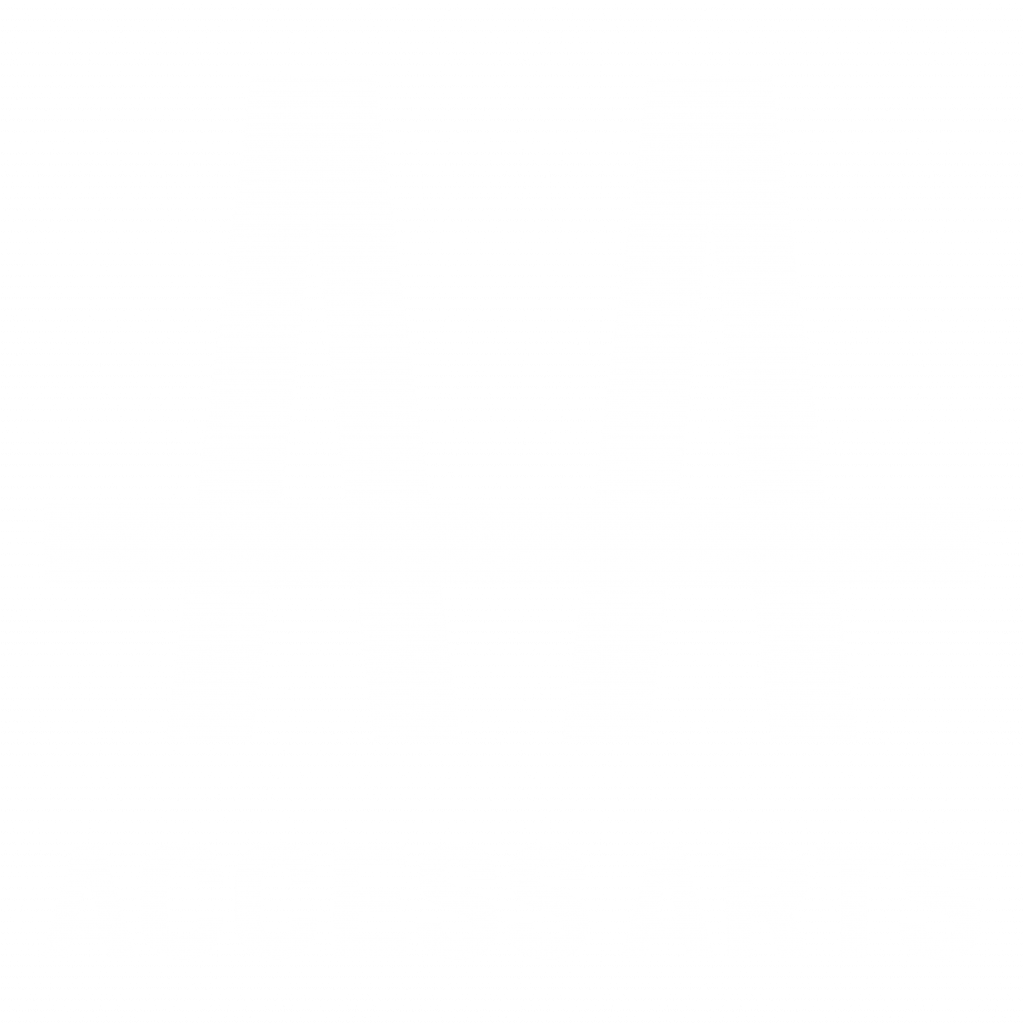Access Arts logo
