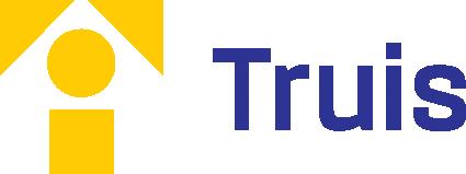 Truis logo